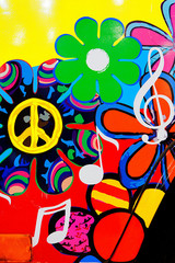 Peace_music_medium