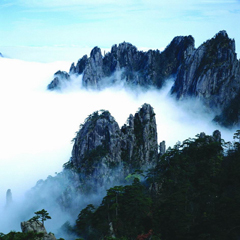 Caption: Mount Emei, China, Credit: Top Things to Do