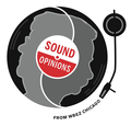 Soundopinions_wbezchicago_small
