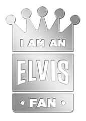 Iamanelvisfan_logo_medium