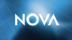 Nova-hirez-logo_medium_medium