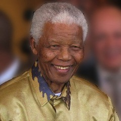 "Credit: <a href=""http://www.sagoodnews.co.za"">South Africa The Good News</a>, via Wikimedia Commons"