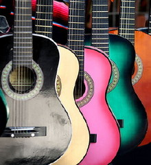 Colorfulguitars_medium