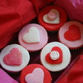 Cupcakehearts_small