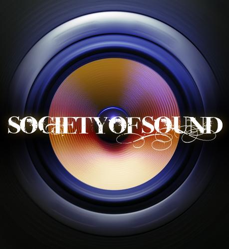 Societyofsound_logo_medium