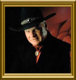 Kingwood Kowboy Credit: Larry W Jones