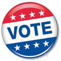 Voting-pin_small