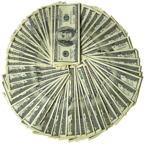 Money_amagill_small