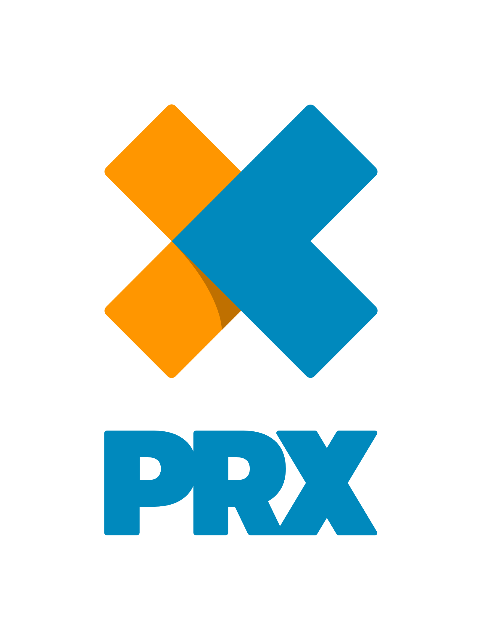 Prx-logo-vertical-color_small