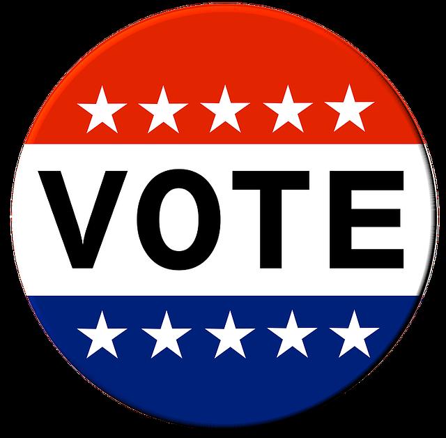 Vote-1319435_640_small
