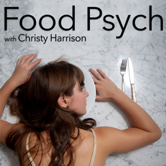 Prx Series Food Psych Podcast