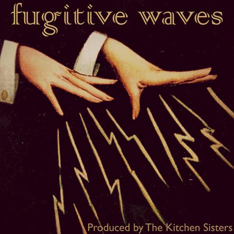 Ks_fugitivewavessm_small