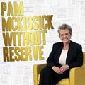 Caption: Pam McKissick Without Reserve, Credit: Auction Network Productions