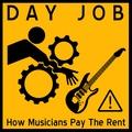 Caption: Day Job: How Musicians Pay The Rent, Credit: Joshua McNichols