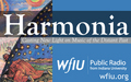 Harmoniafacebookbanner_small
