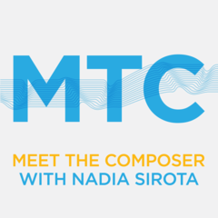 q2 music meet the composer commissioning