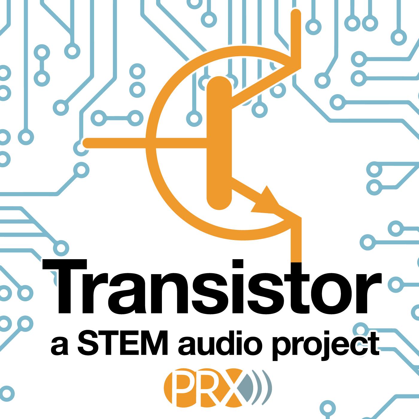 Transistor1400x1400_small