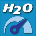 Caption: H2O Radio—Journalism About Water