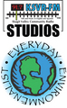 Eeksvrstudioslogo72_small