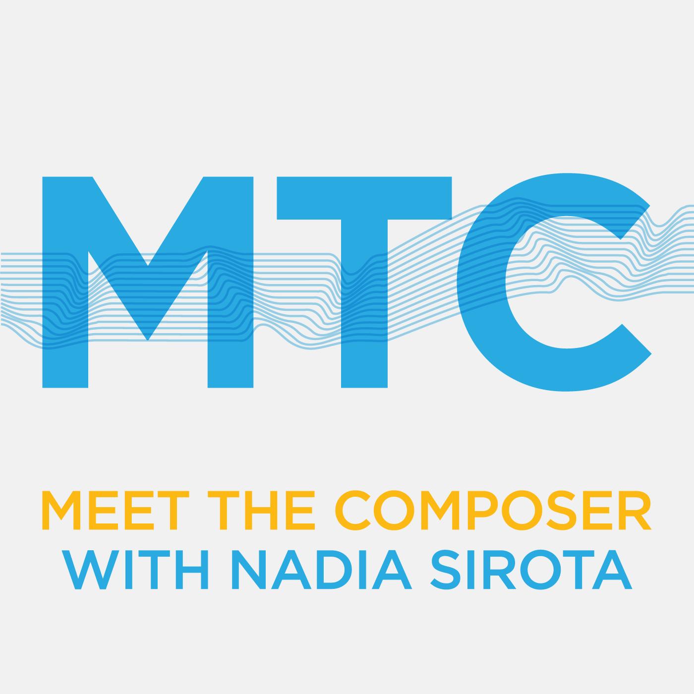 meet the composer nadia sirota viola