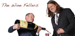 Caption: The Wine Fellers