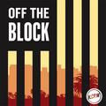 Caption: Off The Block, Credit: Ganzeer http://www.ganzeer.com/