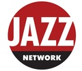 Jazz_network_logo_091316_small
