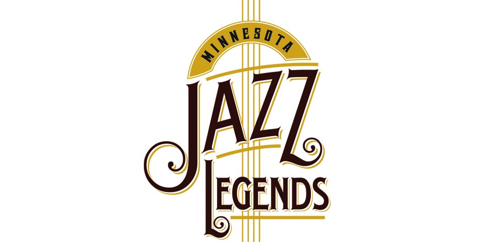 Caption: Minnesota Jazz Legends: The Elders, Credit: Jim Davis