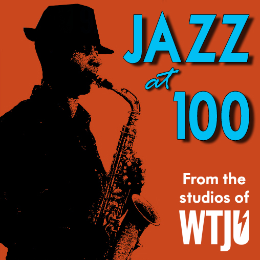 Jazz_at_100_poster_copy_small