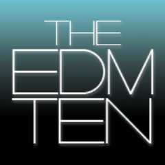 Caption: The EDM Ten, Credit: Harmony Soleil