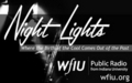 Night_lights_logo_small