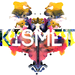 Caption: Kismet