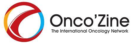 Oncozine_finallogo01a_small