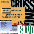 Crossing-cd-coverfor_web_small