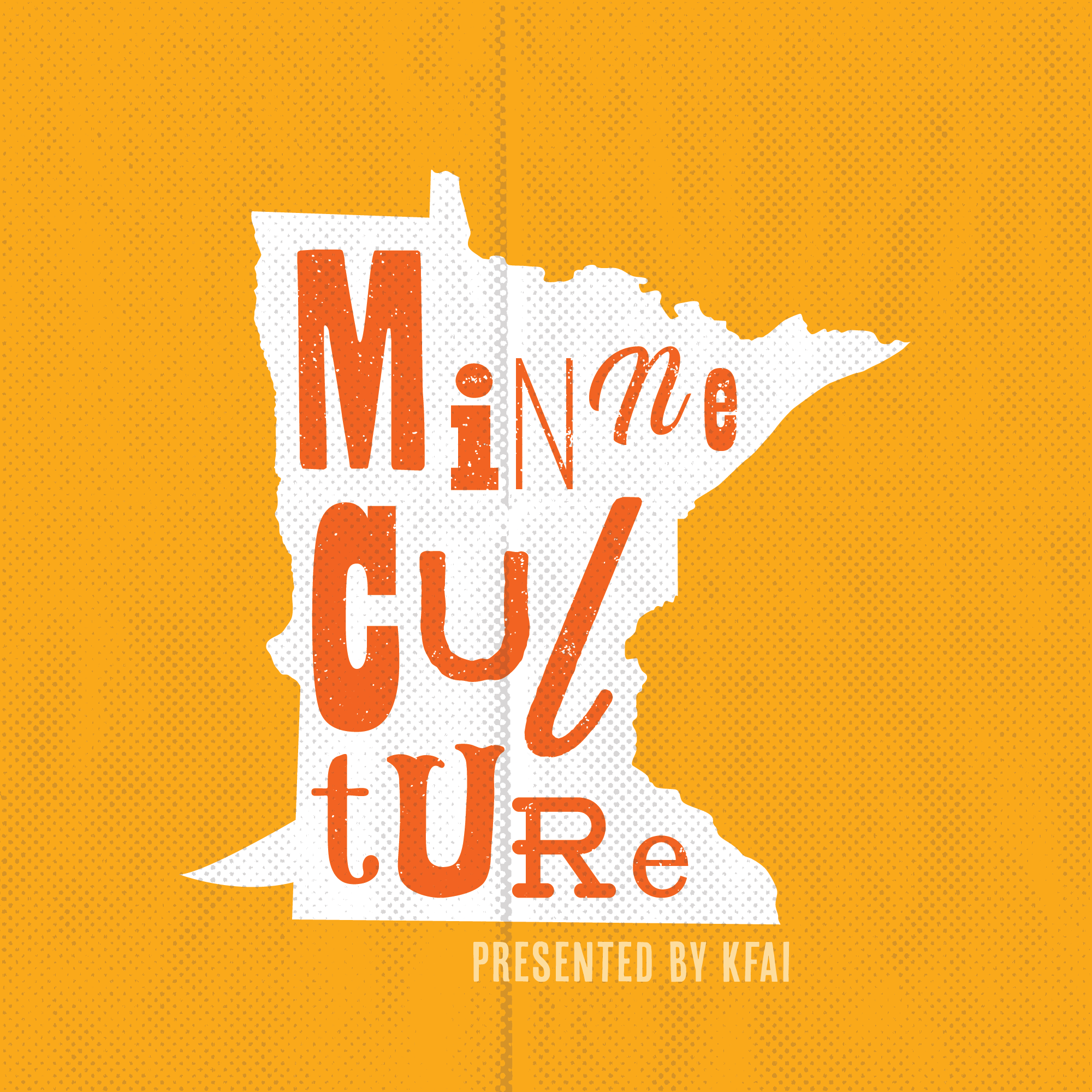 prx series minneculture podcast