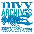 Caption: mvyradio