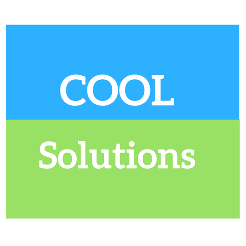 Cool_solutions_logo_small