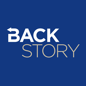Backstory_logo_stacked_rgb_300x300_small