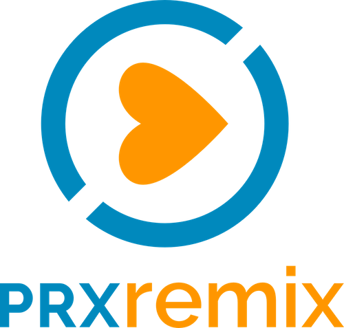 Prx_remix_stacked_500w_small