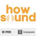 Howsound_w__new_prx_logo_small