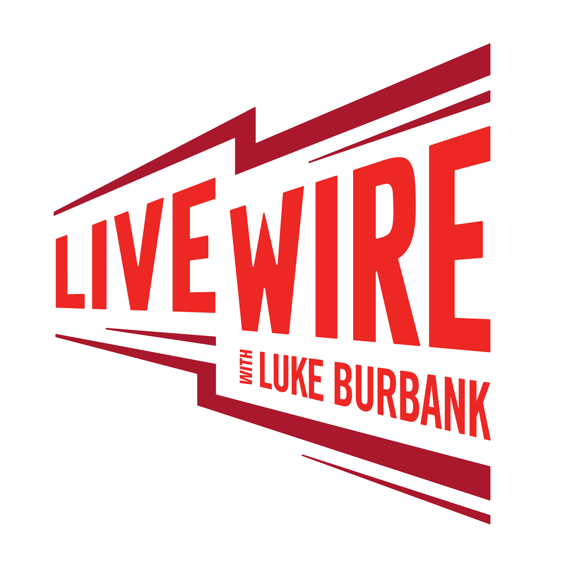 Live Wire mixes an old school radio format with a contemporary edge—it's  live theatre and radio variety with a unique blend of interviews, music, ...