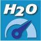 Caption: H2O Radio