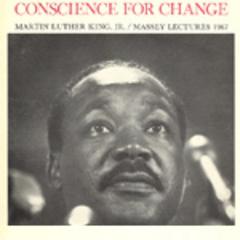 Caption: Dr. Martin Luther King Jr.