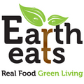 Earth_eats_podcast_small