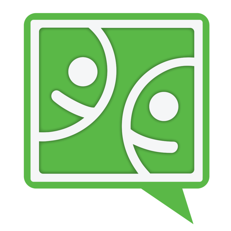 Caption: The Facing Project Logo, Credit: The Facing Project Logo Creator