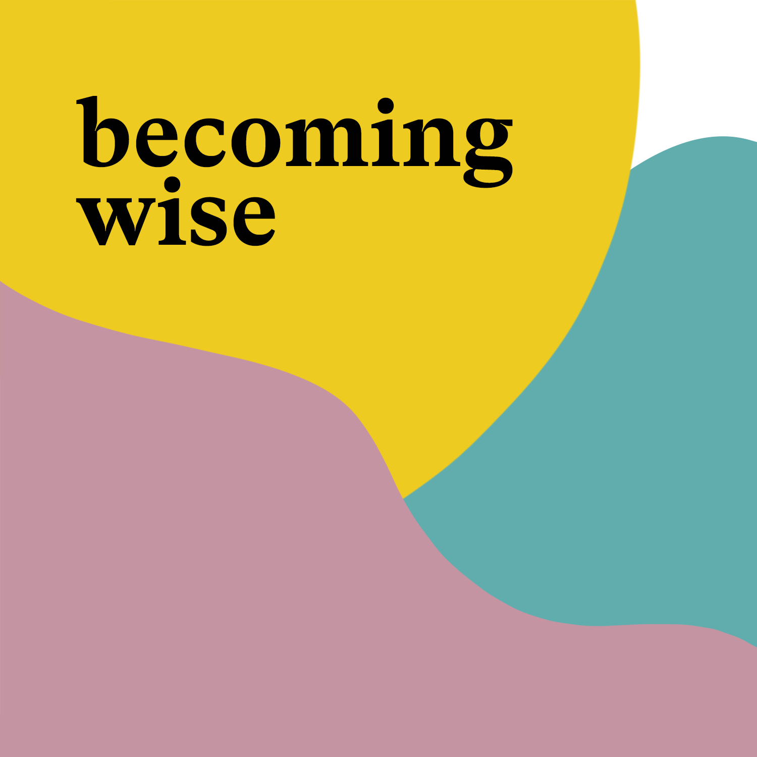 Caption: Becoming Wise, Credit: On Being Studios