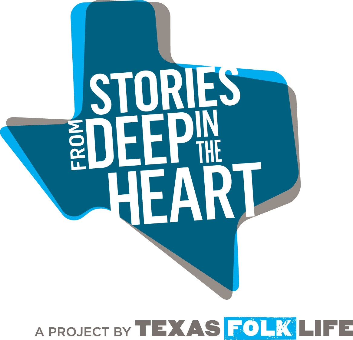 Caption: Stories Deep in the Heart