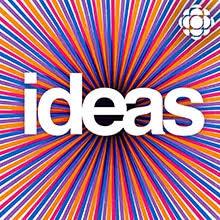 Ideas_square_small