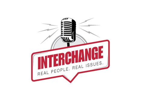 Interchange_logo-467x330_small