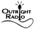Logooutrightradio_small